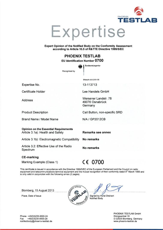 Expertise-13-11371