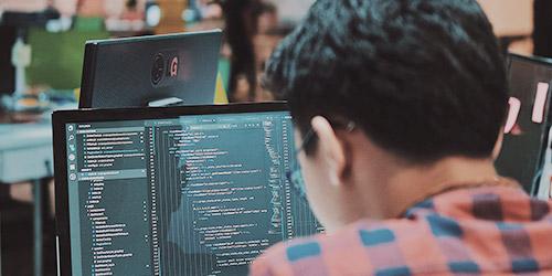 Lee-Tech Funksysteme - Rufsystem für Development