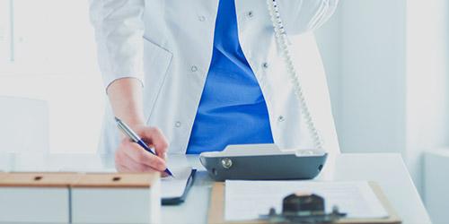 Lee-Tech Funksysteme - Rufsystem für Krankenhaus, Praxis, Seniorenheim und Altenpflege